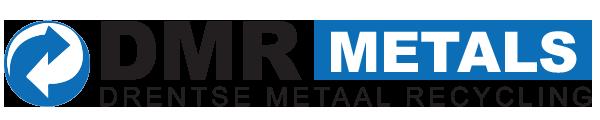 Drentse Metaal Recycling Emmen